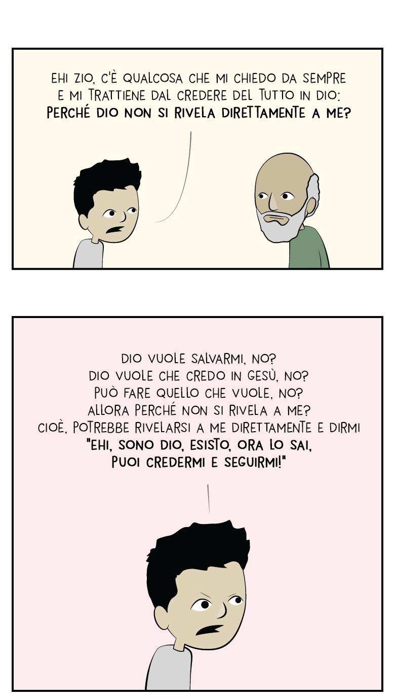 dio-non-si-rivela-storia-01-it