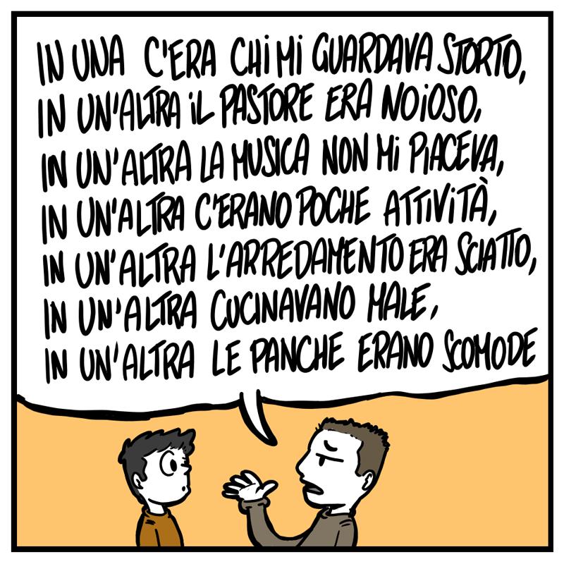 chiesa-02