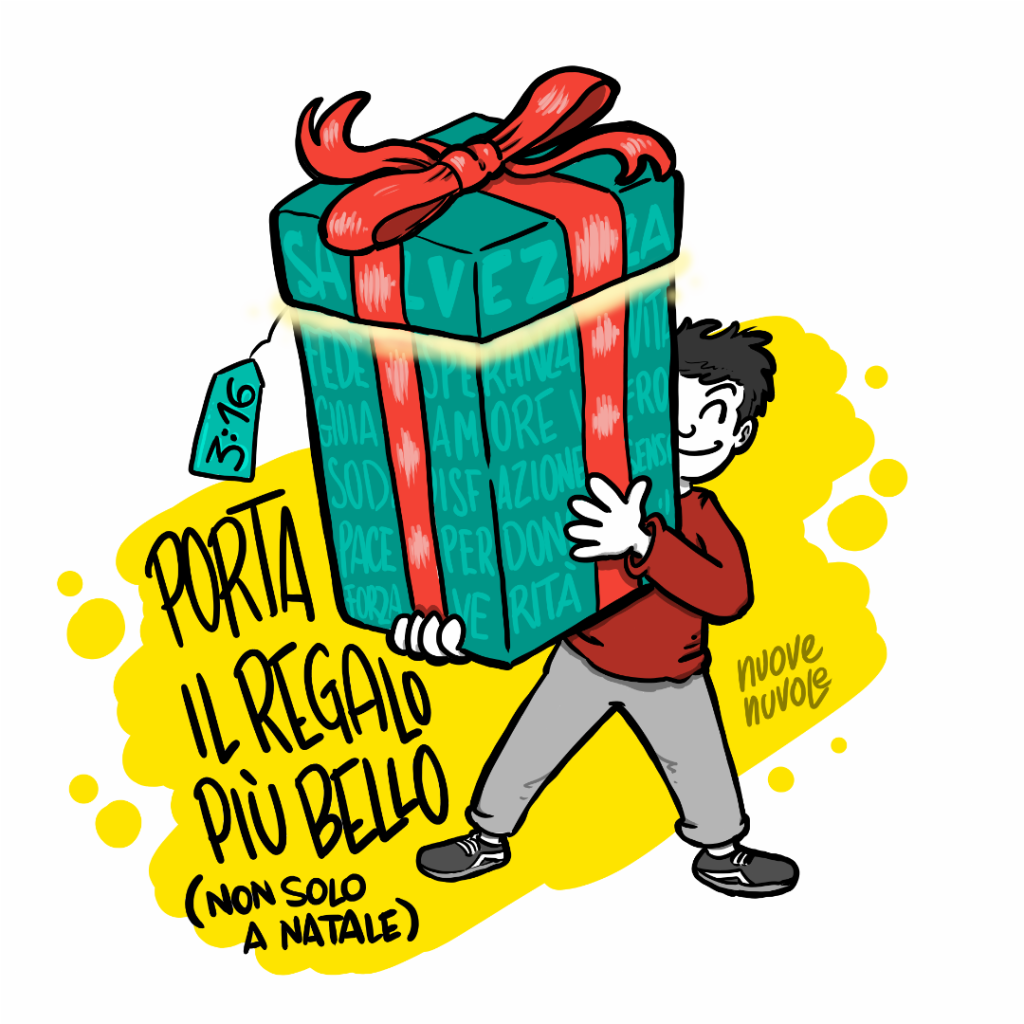 regalo-natale-piu-bello