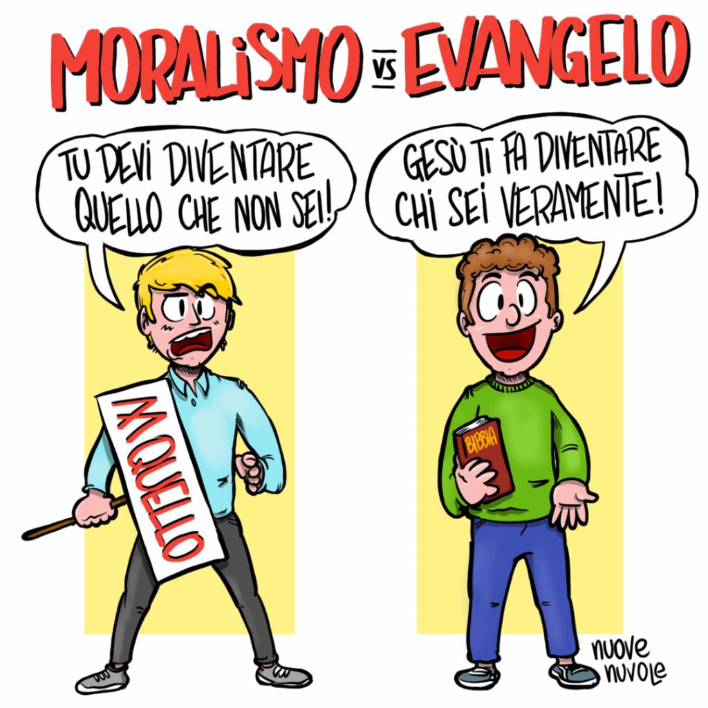 moralismo-evangelo