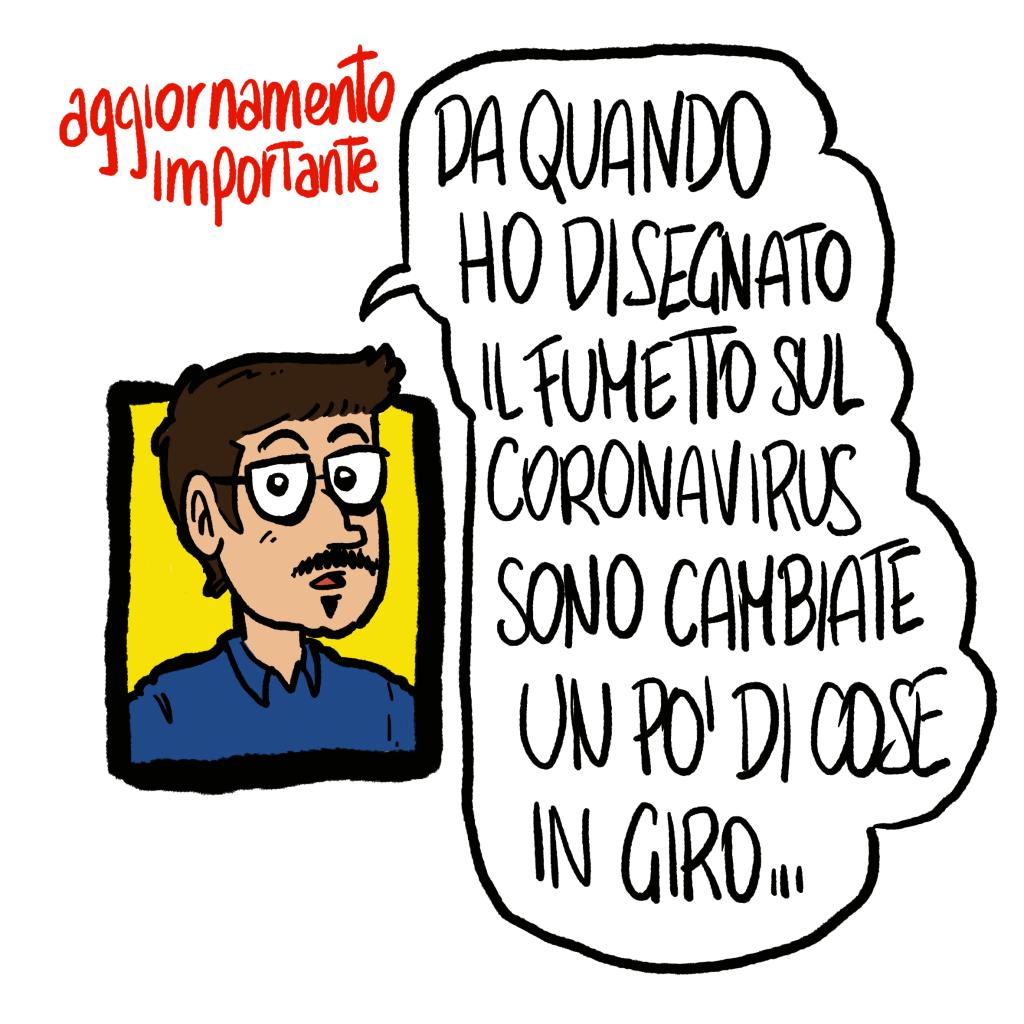 cristiani-coronavirus-01